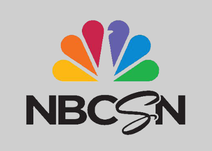 THE LIFTED LIFE NBC SPORTS NEWORK