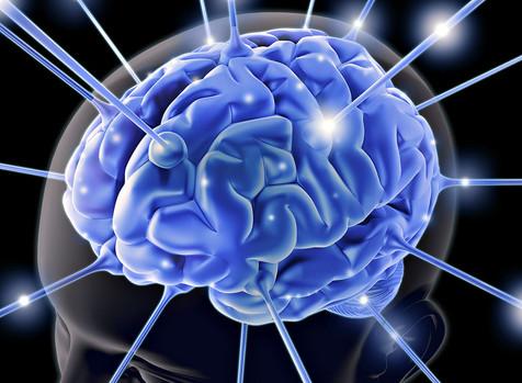 Neuroscientist Talks About ASMR