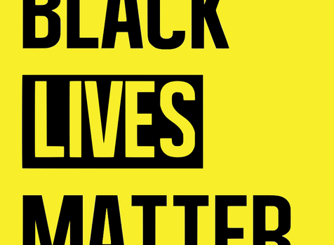 What is the ASMR Community Doing for Black Lives Matter?