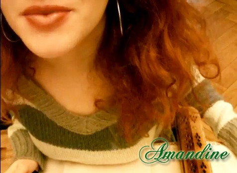 Exclusive: AmandineTheWolf 'ASMR has changed a lot since I returned in 2016' ...