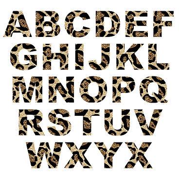 alphabet-3202495_1280.jpg