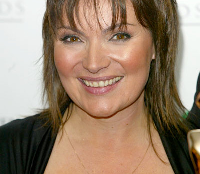 Lorraine Kelly Angers ASMR Viewers for Making Fun of ASMR