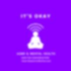 It's Okay purple logo.png