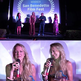 San Benedetto Film Fest.jpg