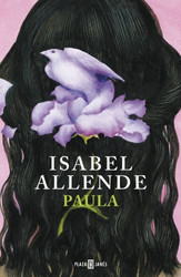 Paula di Isabel Allende