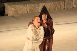 Isabella e il Duca (Graziano Piazza)