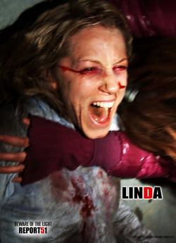 Linda - Report 51