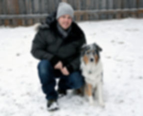 Wagging Woofies Dog Walking and Training Richmond Hill dog walker, Aurora dog walker, Newmarket dog walker, Thornhill dog walker, King City dog walker
