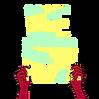 WBH Logo .png