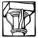 AH logo sml.webp