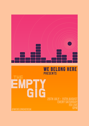 OPEN MIC POSTER_DESIGN1.png