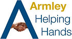 armley-helping-hands.jpg