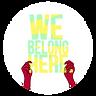 WBH Logo1.png