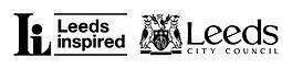 Leeds-Inspired-LCC-logo-01.jpg