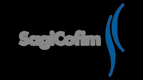 SagiCofim