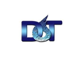 D&T Refrigeration logo.PNG