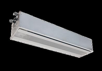 TF2-300 Chilled beam