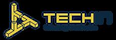 Techin_Logo_ProperColour.png