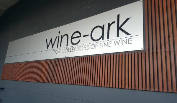 wine-ark
