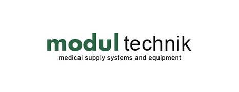modul technik