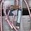 Thumbnail: Handykette, Silber