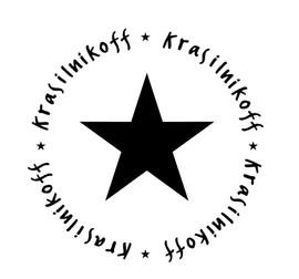 LogoKrsilnikoff.jpg