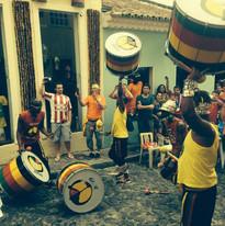 2014 world cup - Salvador,  Brazil - afr
