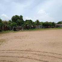2012 IAFC trip - Kingston, Jamaica - dir