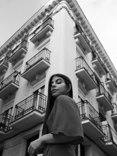 Marina Cocó