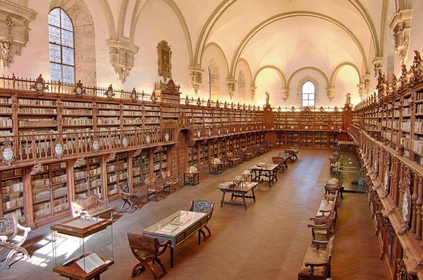 Biblioteca_USAL.jpg