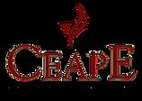 ceape logo PRONTO copy copy.PNG
