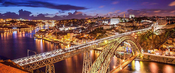 porto portugal.jpeg