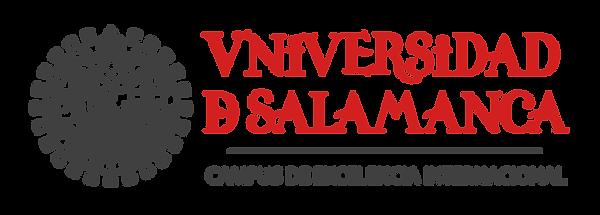 logo universid de salamanca.png