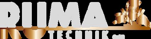 RUMA_Logo_weiss_bronze.png