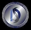 dynamiclogo-01.png