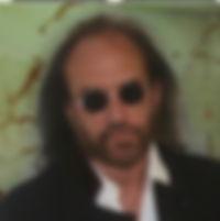 Barry Keenan-crop-200.jpeg