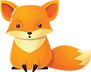 Fox_Facing Front 2.png