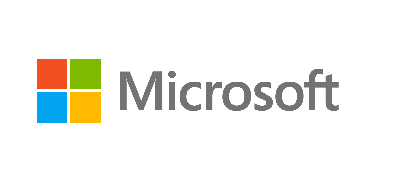 1200px-Microsoft_logo_(2012).svg