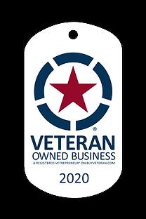 Buy-Veteran-2020-Badge.png