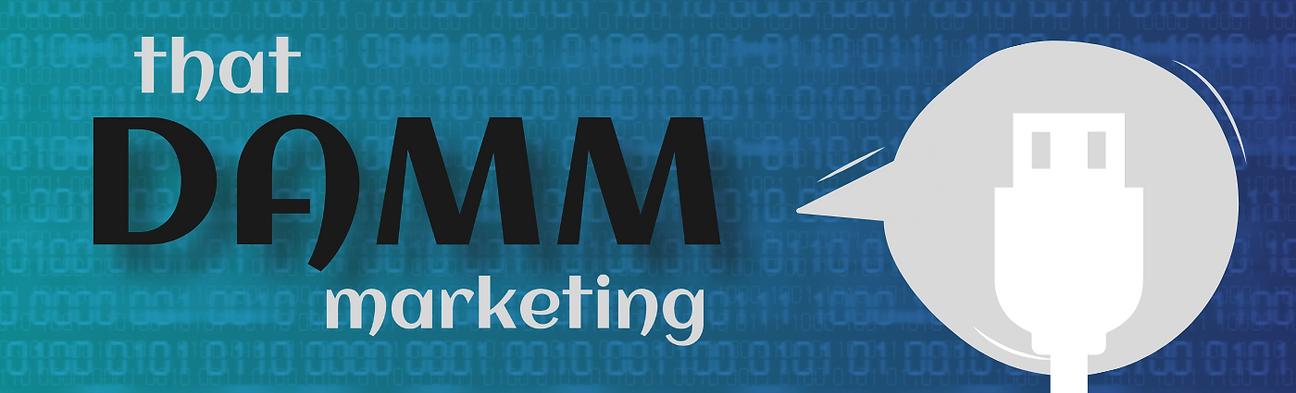 michael miller _ marketing manager (1).p