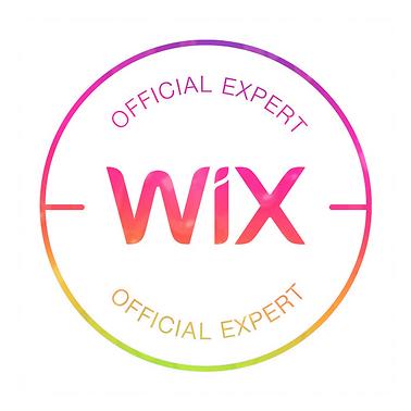 wixxxxx.png