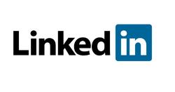 1280px-LinkedIn_Logo.svg