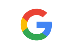 1200px-Google__G__Logo.svg