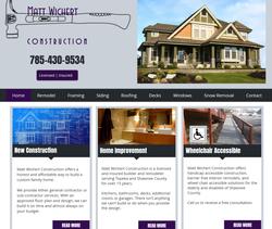 MWC Site That DAMM Marketing