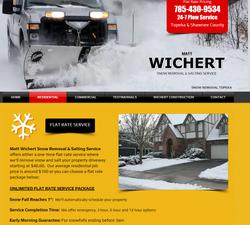 MWSR Site That DAMM Marketing