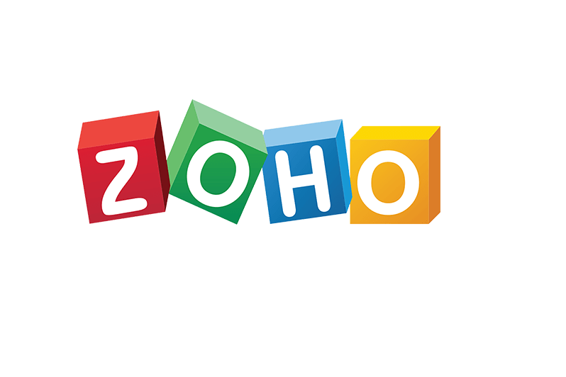zoho-logo-512px