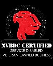 NVBDC SDVOB_PNG Hi-Def.PNG