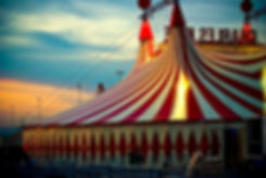 circus-tent-flickr-thomas-totz.jpg