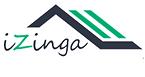 izinga logo.png