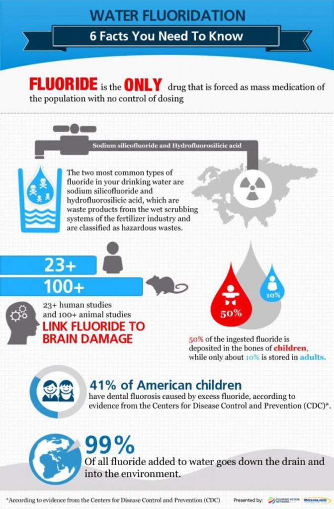 Water-Fluoridation-Infographic-672x1024